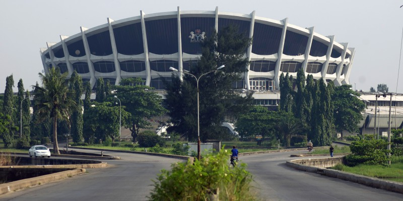 Lagos nt booklet lagos 4